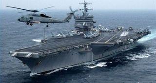 イルカアメリカ軍.jpg.jpg