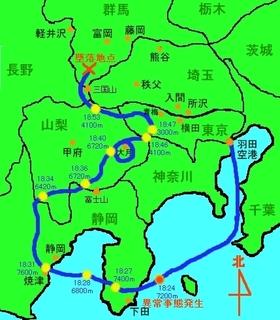 日航ジャンボ航路図.jpg